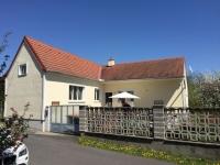 Familienhaus in Stöttera(Burgenland)