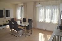 Exklusives Appartement in 1100 Wien/Nähe Reumannplatz - U1