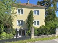 FAMILIENHAUS in Klosterneuburg/Weidling - zu vermieten !
