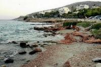 Griechenland - Apartment im Eigentum