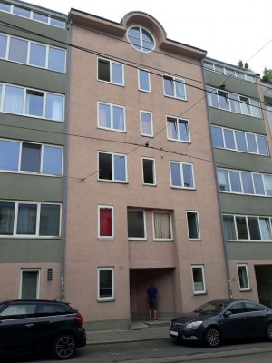 Eigentumswohnung in 1140 Wien
