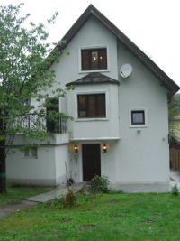 Klosterneuburg - Familienhaus in Miete